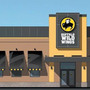 Buffalo Wild Wings' Twitter account hacked, filled with racist and obscene messages