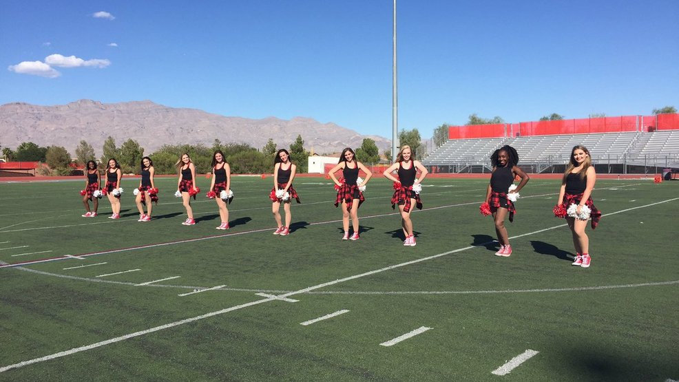 Arbor View Dance Team.jpg