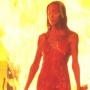 'Carrie' cast to reunite for 40th anniversary 'prom' screening