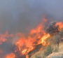 Yakima agrees to $130K to DNR for South Wenas Fire