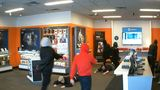 7 in custody after armed robbery at Huber Heights AT&T store