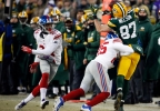 Giants Packers Footba_Gamb (1).jpg