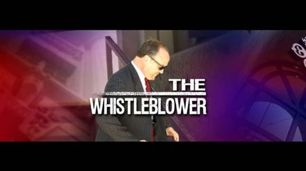 whistleblower graphic with black bar.jpg