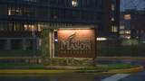 Student's death uncovers possible cheating scandal at George Mason University