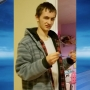 Missing Milwaukie boy found safe