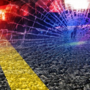 Police say 3 died in separate crashes on Arkansas roads