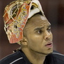 Former NHL goalie Ray Emery drowns in Hamilton, Ontario