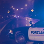 Police: Gresham man dies in hospital after I-84 crash