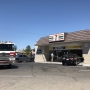 Car drives into 7-Eleven in east El Paso
