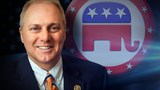 Rep. Steve Scalise shot during baseball practice: a timeline of events