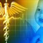 Infant mortality improves in South Carolina
