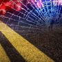 Man killed in early morning crash in Sumter County