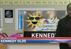 weatherkidkennedy.png