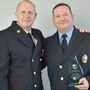 Campbell Co. firefighter becomes first in local area to receive special award