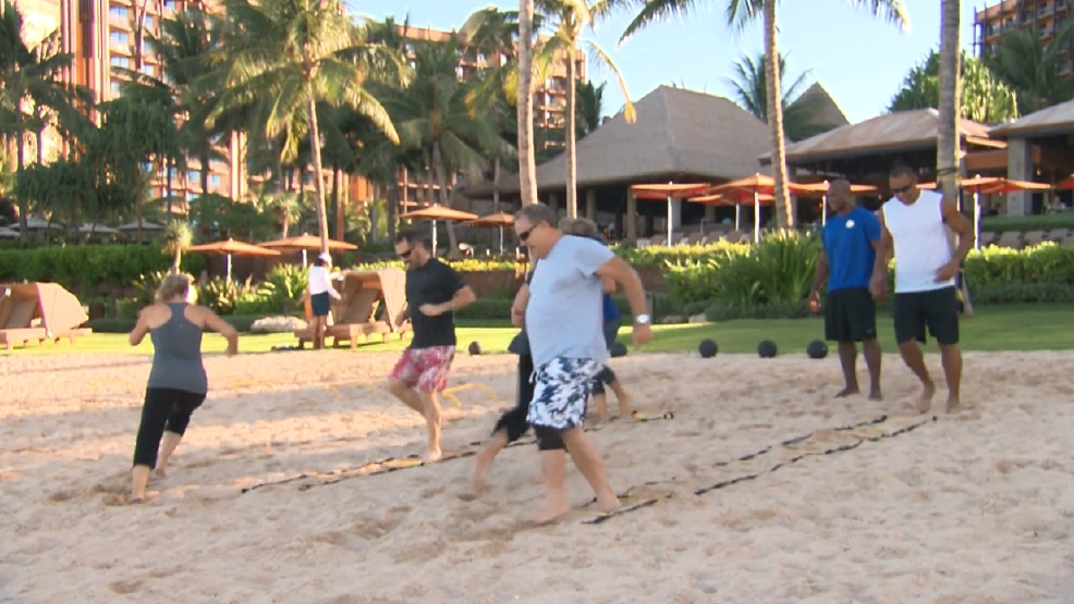 Aulani Boot Camp ladders.png