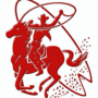 Perryton ISD releases statement on improper restraint allegations