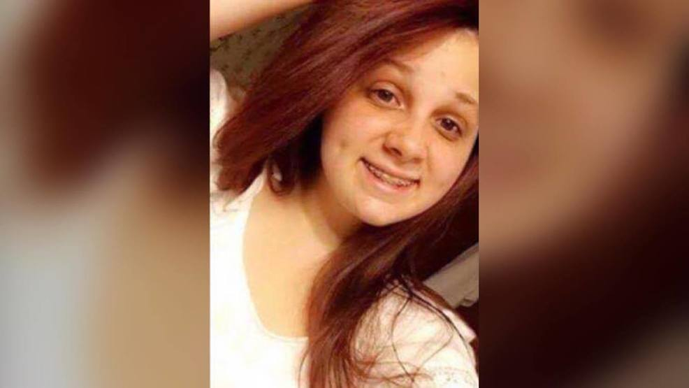 Missing appomattox county teenager found safe wset for M and m motors appomattox