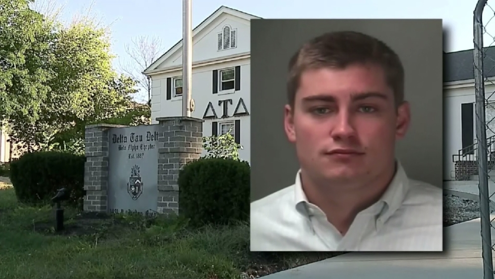 enochs single women A former indiana university student accused of raping two women during fraternity parties in 2015 and 2013 has been sentenced to probation after pleading guilty to a misdemeanor charge john p enochs, 22, faced two felony rape counts, but pleaded down to a single charge of moderate bodily injury.