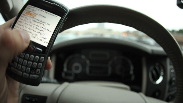 texting-and-driving-distracted-driving-jpg-1586035-ver1-0.jpg