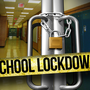 Two DD2 schools put on brief lockdown due to incident in Archdale Subdivision