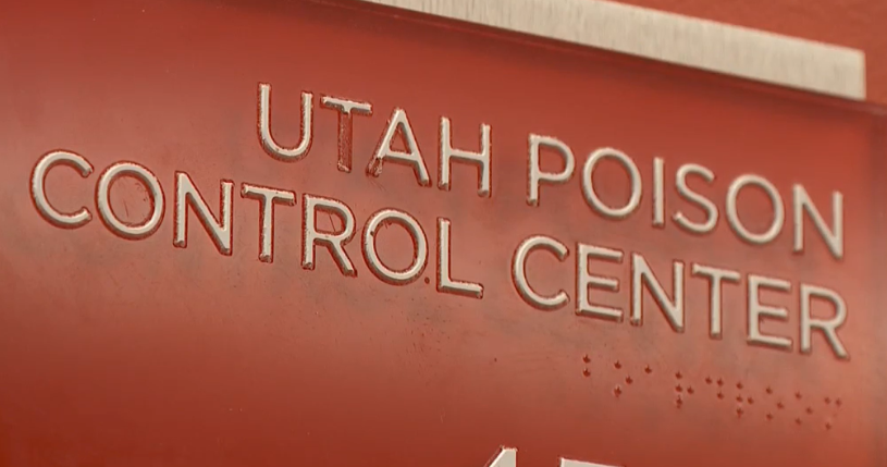 How a popular over-the-counter drug is being abused in Utah (Photo: KUTV)