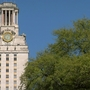 UT among top universities in the world, according to two new rankings