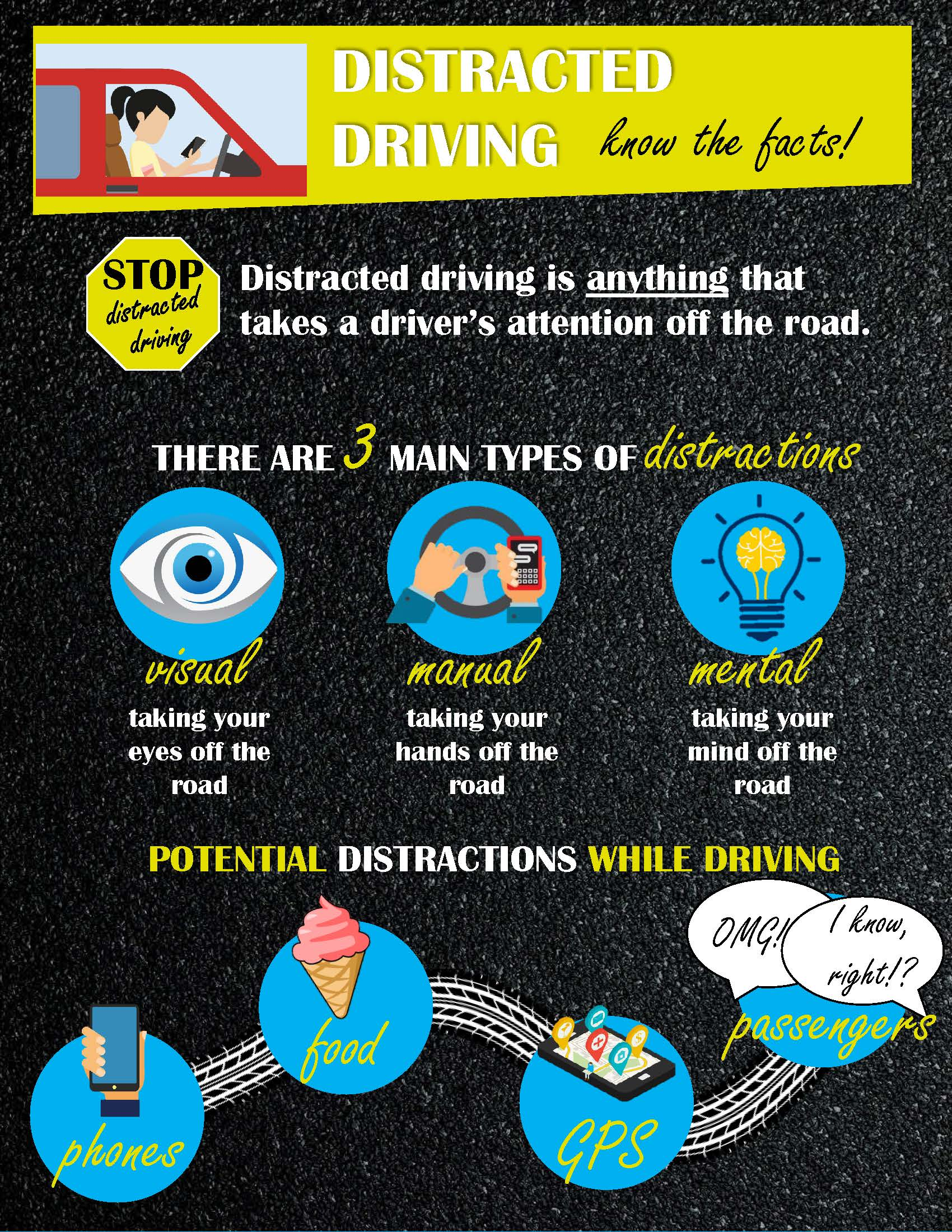 safe driving_Page_1.jpg