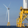 Offshore wind developer ramps up work on 3 more wind farms