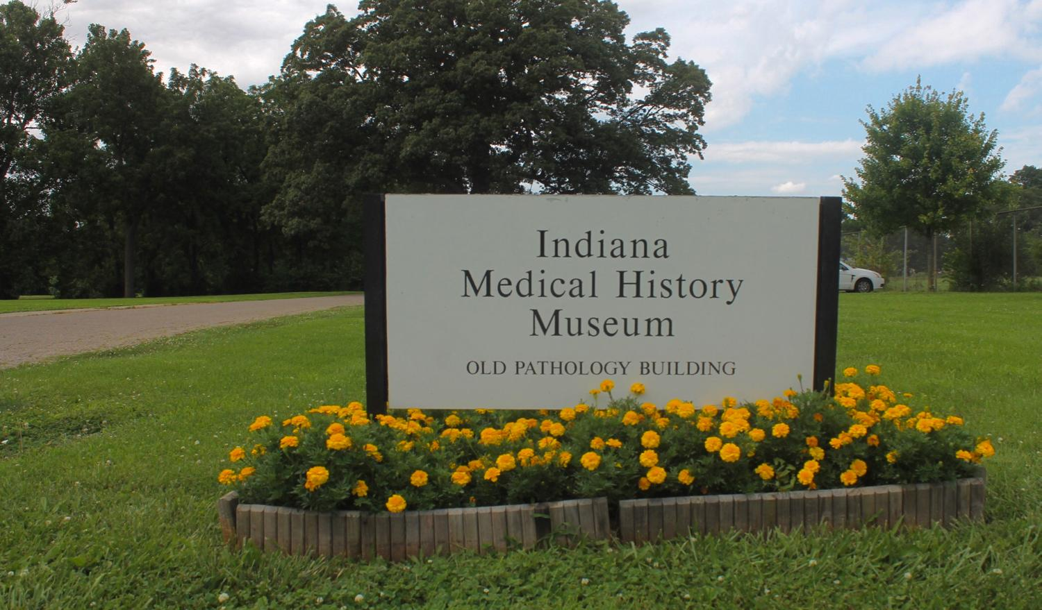 Located on the grounds of what used to be the Indianapolis Central State Hospital (originally known as the Indiana Hospital for the Insane), the Indiana Medical History Museum has been operating as a museum since 1969 in the former Pathology Building of the hospital. It's the oldest surviving pathology facility in the nation. The museum offers guided tours, holds special events, and organizes programs covering an array of topics related to science, medicine and mental health care. It's about a two-hour drive from Downtown Cincinnati. ADDRESS: 3045 Vermont Street, Indianapolis, IN 46222 / Image: Rose Brewington // Published: 7.26.17