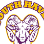 South Haven superintendent responds to Benton Harbor job offer