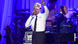 Chance the Rapper to play Lollapalooza in Chicago hometown