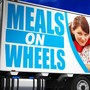 Caesars Foundation to donate 61st vehicle to Meals on Wheels for Las Vegas seniors
