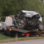 Two drivers hurt in head-on collision in Wilson County