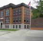 FBI, Mt. Pleasant police investigate threat at middle school