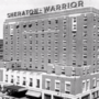 IEDA approves $900,000 to remove lead paint from old Warrior Hotel