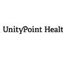 UnityPoint Health notifies patients of possible end to Amerigroup