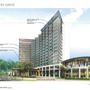 New oceanfront hotel could be headed to Myrtle Beach near Grande Dunes