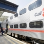 Feds delay decision on $650 million California rail grant