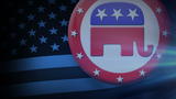 GOP wins this week clinch control of Arkansas Senate in 2019
