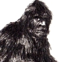 MICHIGAN MONSTERS: The hunt for Bigfoot continues as sightings stay steady