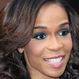 Destiny's Child singer Michelle Williams seeks mental health help