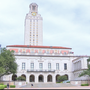 UT expands financial aid to low-income families