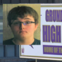 Grundy Co. student jailed after he says he spoke up about valedictorian selection