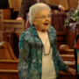 Church celebrates Steubenville woman's 100th birthday