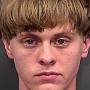 Dylann Roof likely has autism, but preferred death over that label, court records show