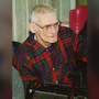 Search continues for missing Onondaga man 19 years later