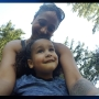 'She died trying to save her child': Family describes fatal fall from Gorge trail