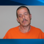 Update: Modoc Co. officials locate wanted man for questioning
