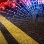 Middlebury man, Shipshewana woman killed in crash