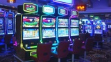 Gain or gamble: Are there too many casinos in central New York?